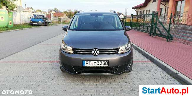6ed8b7_volkswagen-touran-2-0-zdjecia